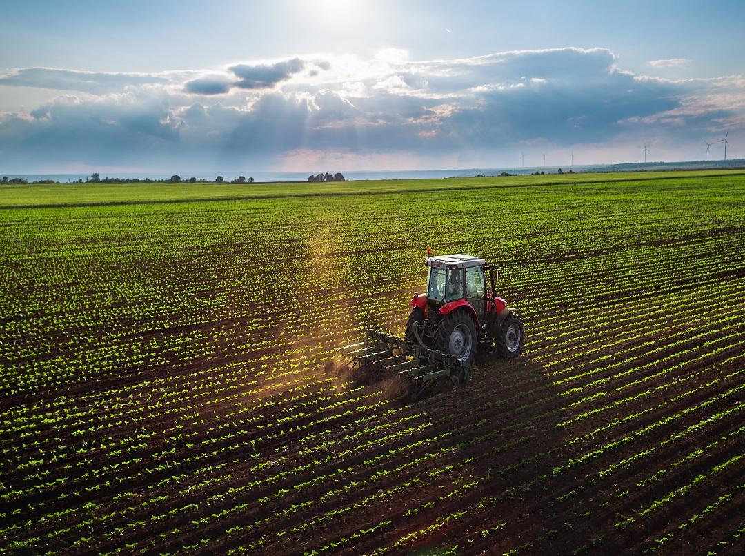 agricoltura abbattimento interessi bancari
