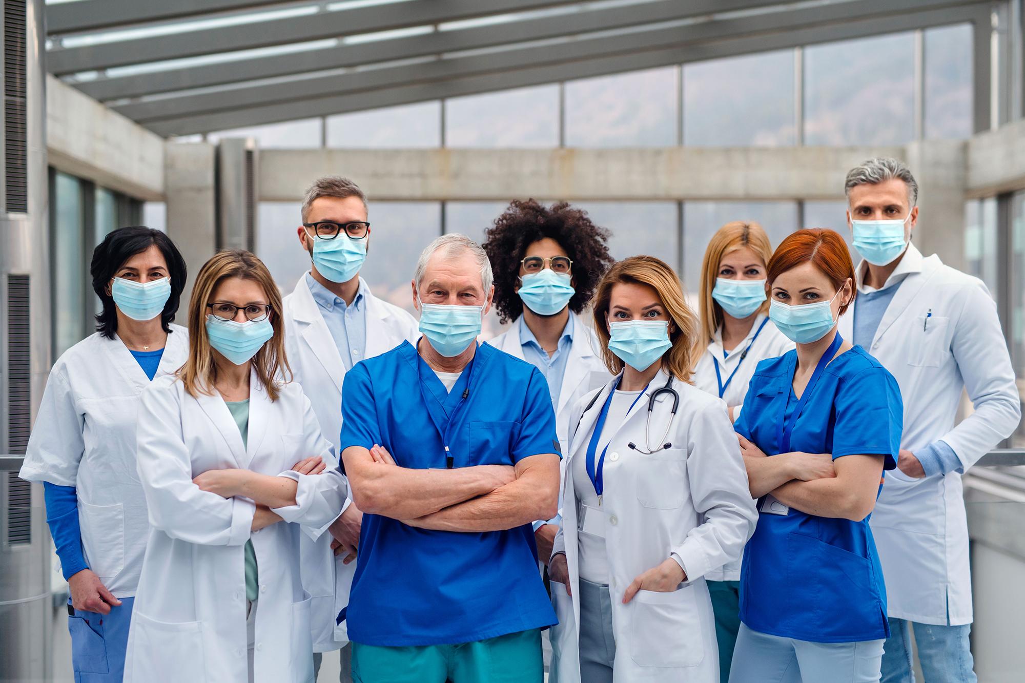 bonus medici infermieri
