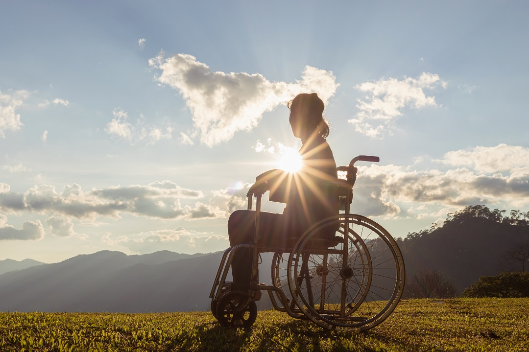 covid centri diurni disabili