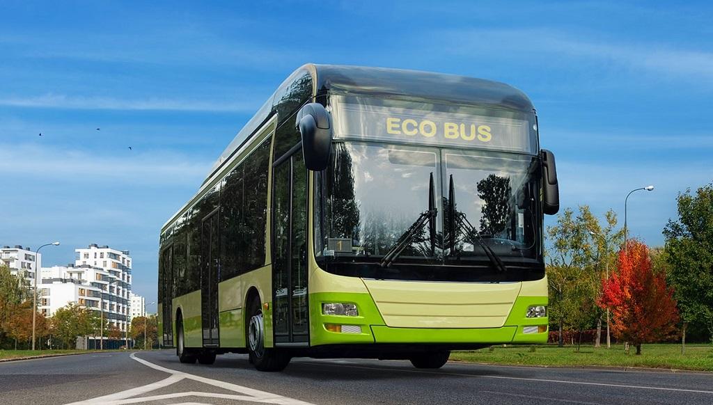 Lombardia nuovi bus