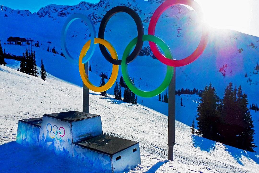 villaggio olimpico milano cortina