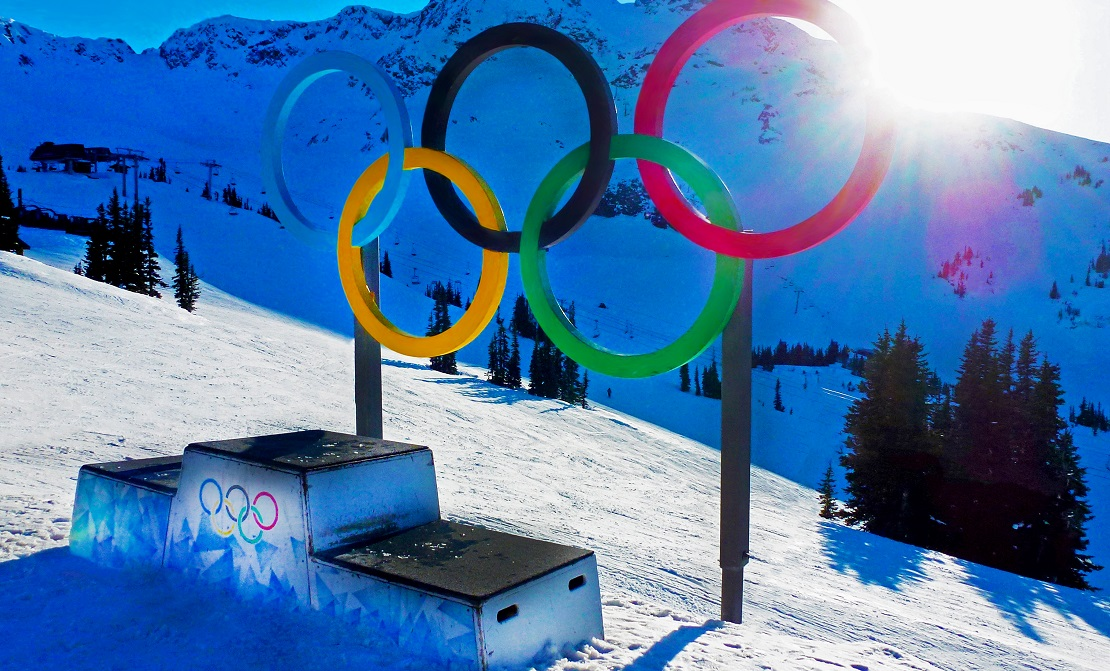 milano cortina al via iter per il villaggio olimpico