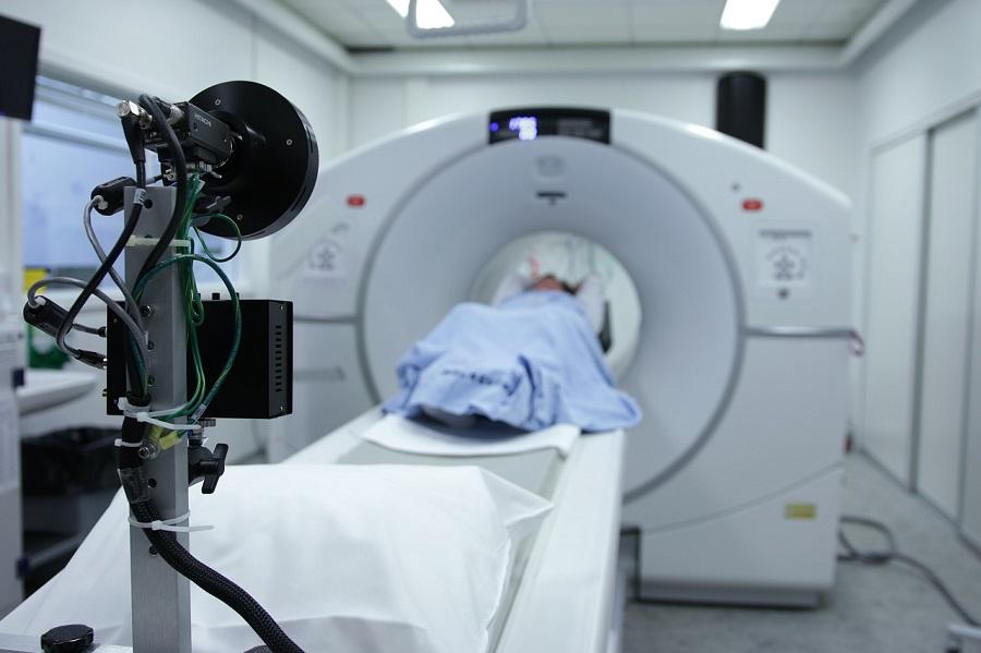normalità ospedali lombardi
