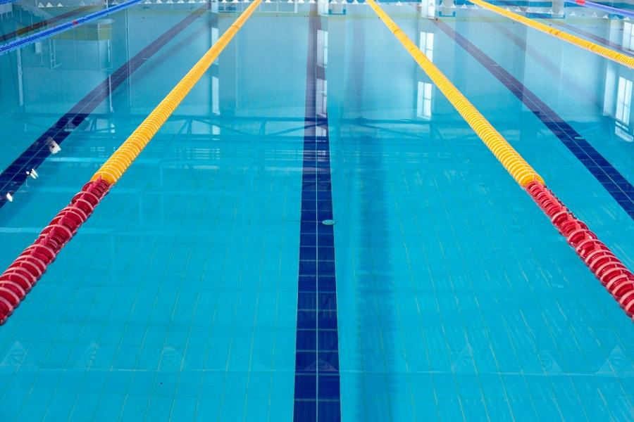 riapertura piscine e palestre