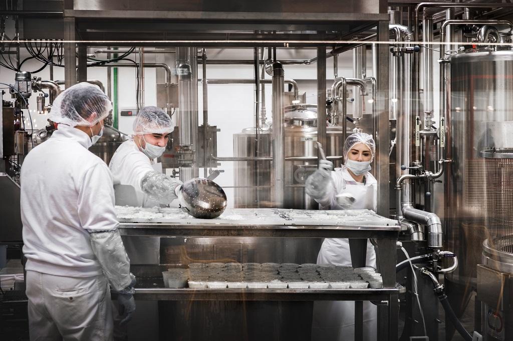 In Lombardia la produzione agroalimentare pronta a ripartire
