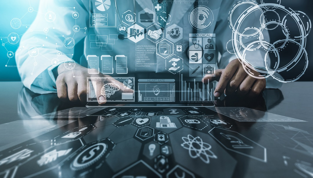 lombardia innovativa ricerca innovazione