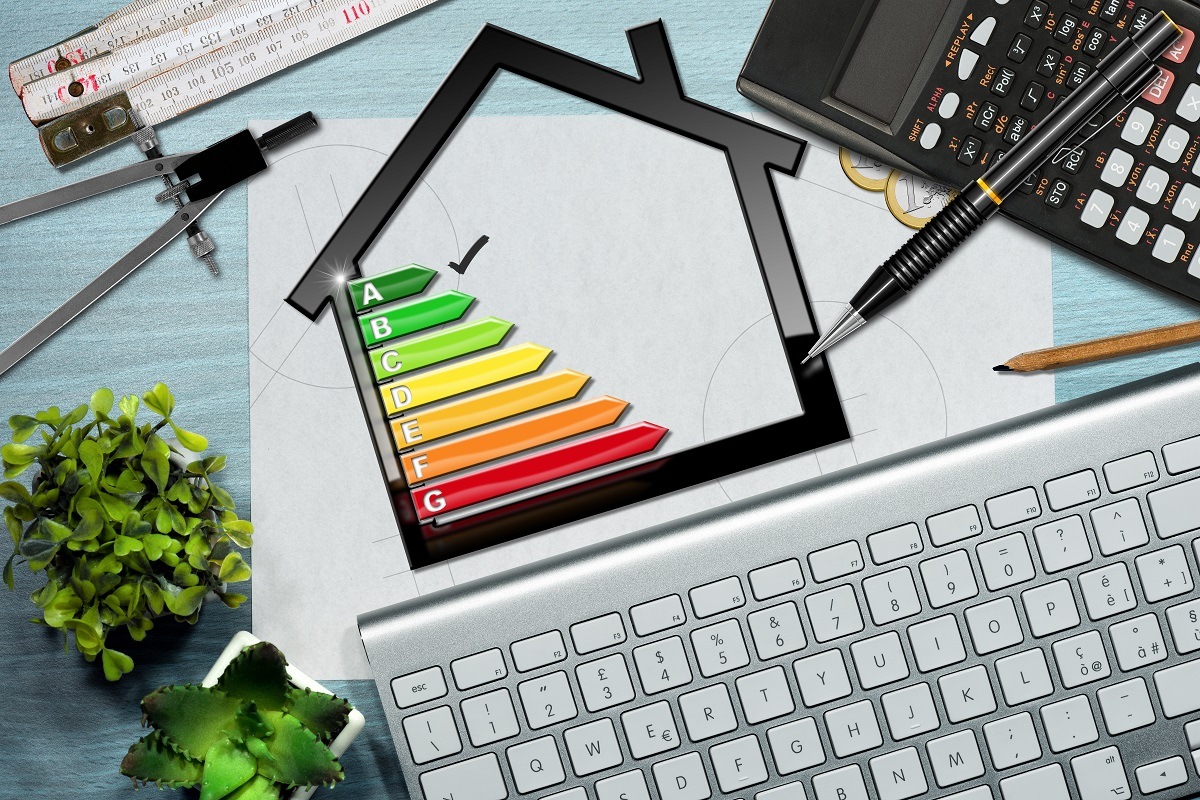Punto Energia Clima Comuni