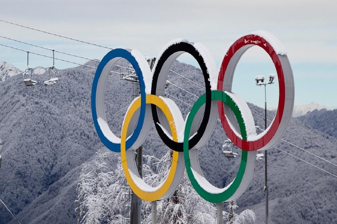 olimpiadi milano cortina 2026