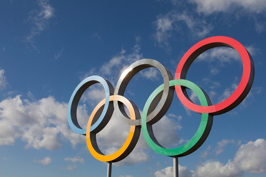 olimpiadi fondi lombardia e Valdidentro