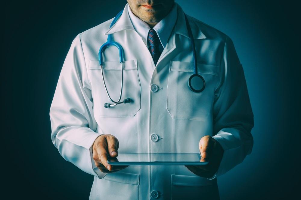 Gruppo dei saggi sanità