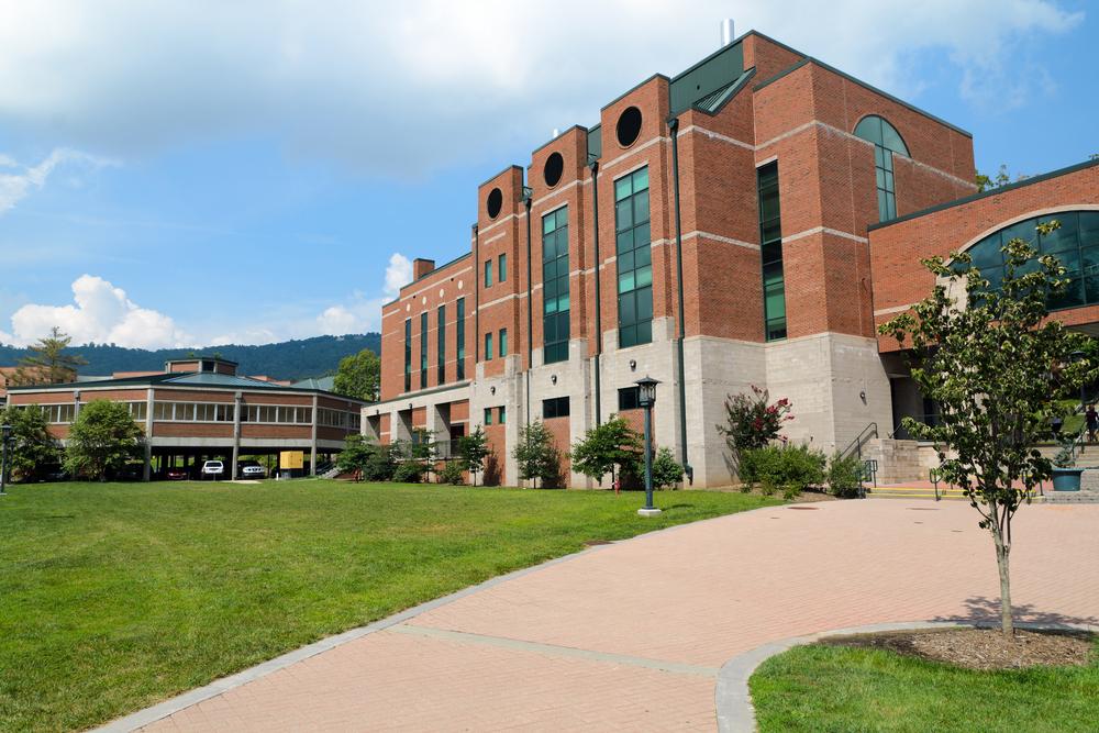 Residenze universitarie
