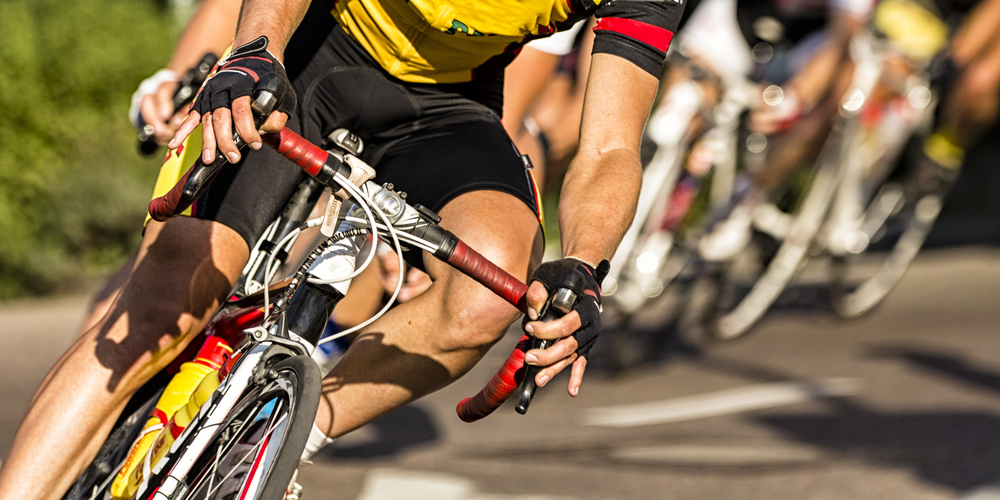 Giro Italia under 23