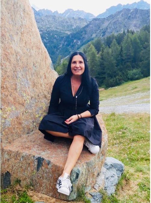 Turismo Valmalenco
