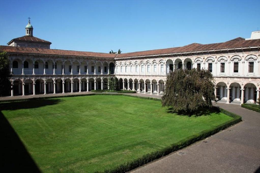 Unimi e progetto Musei Lombardi