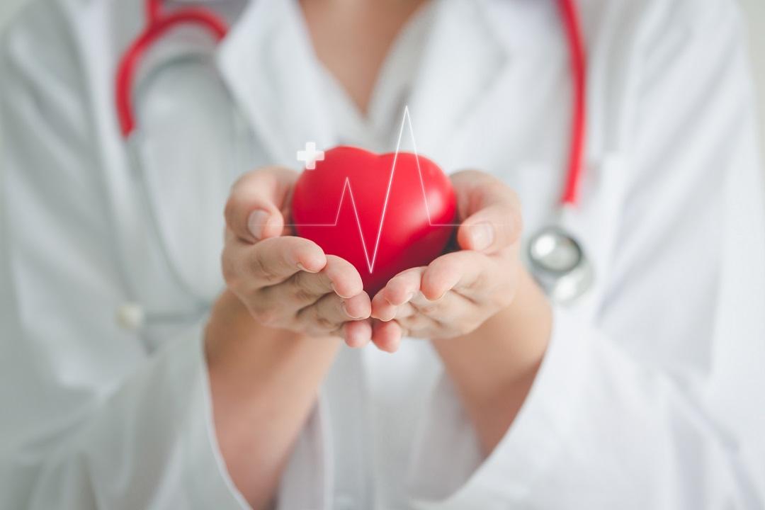 rete cardiologica lombarda covid