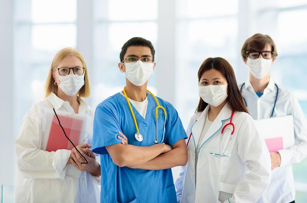coronavirus bonus medici extramoenia