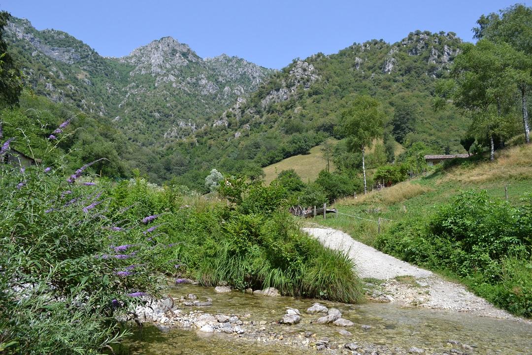 turismo festa delle montagne