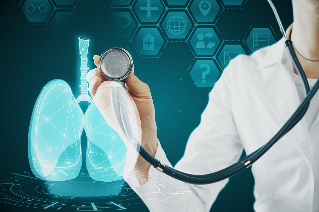 polmoniti provincia bergamo