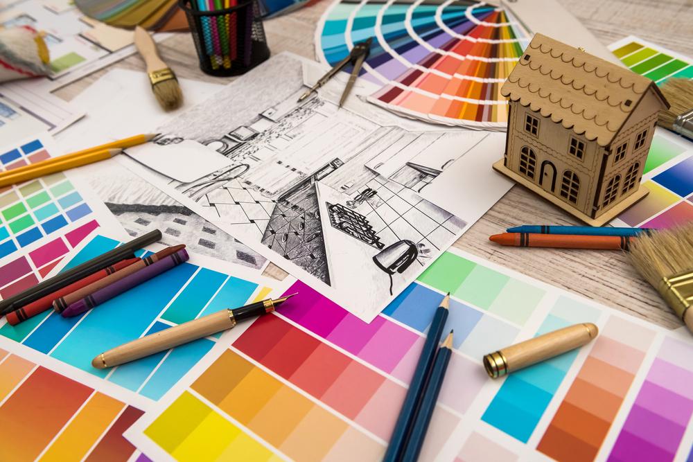 Design imprese