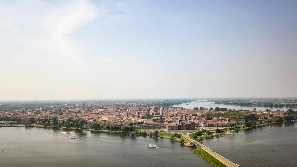 sisma Mantova contributi Regione