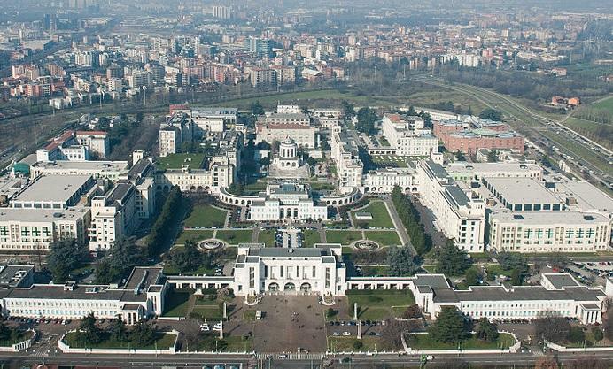 investimenti-ospedali-pubblici-lombardia_Niguarda