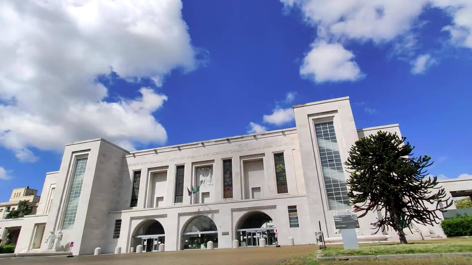 Niguarda è il miglior ospedale lombardo secondo Newsweek. Classifica esalta eccellenza sanità lombarda