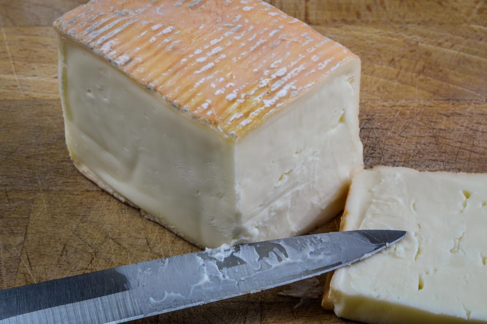 formaggi indigenti