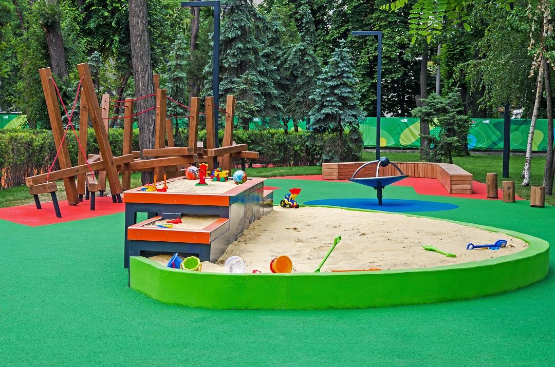 Lombardia-parchi-gioco-inclusivi