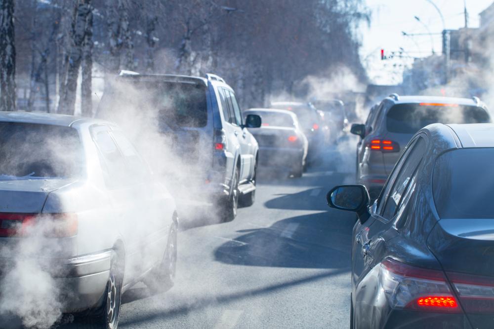 gennaio blocco euro4 diesel