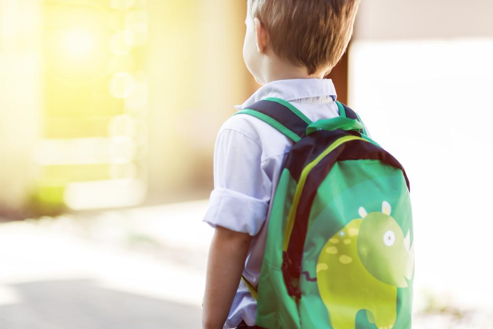 riaperture-scuole-tavolo-pediatri