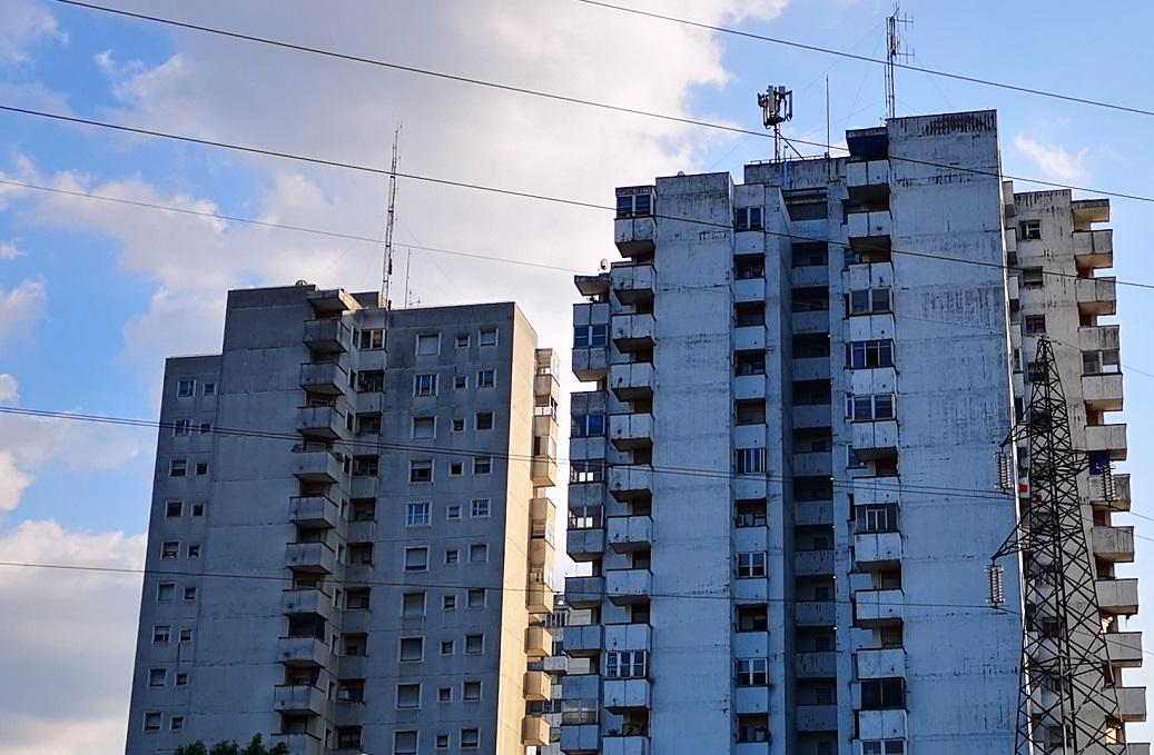 alloggi popolari milano sgomberi