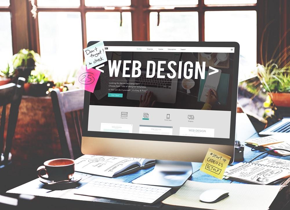 design bando innovazione tecnologica