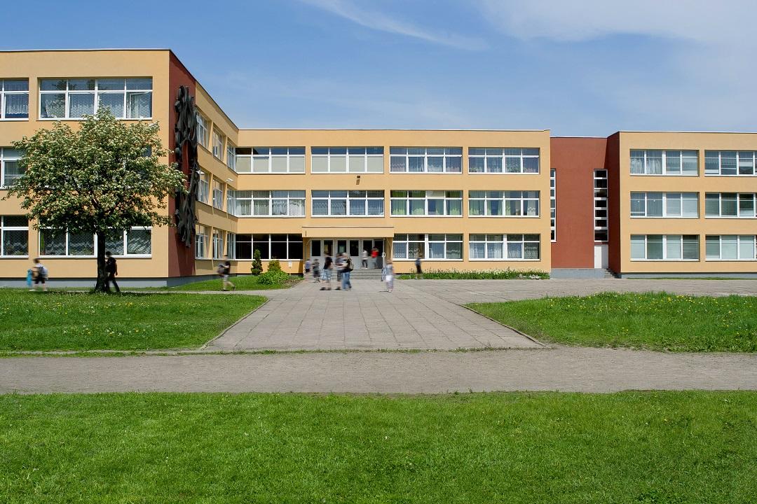 protocollo intesa edilizia scolastica