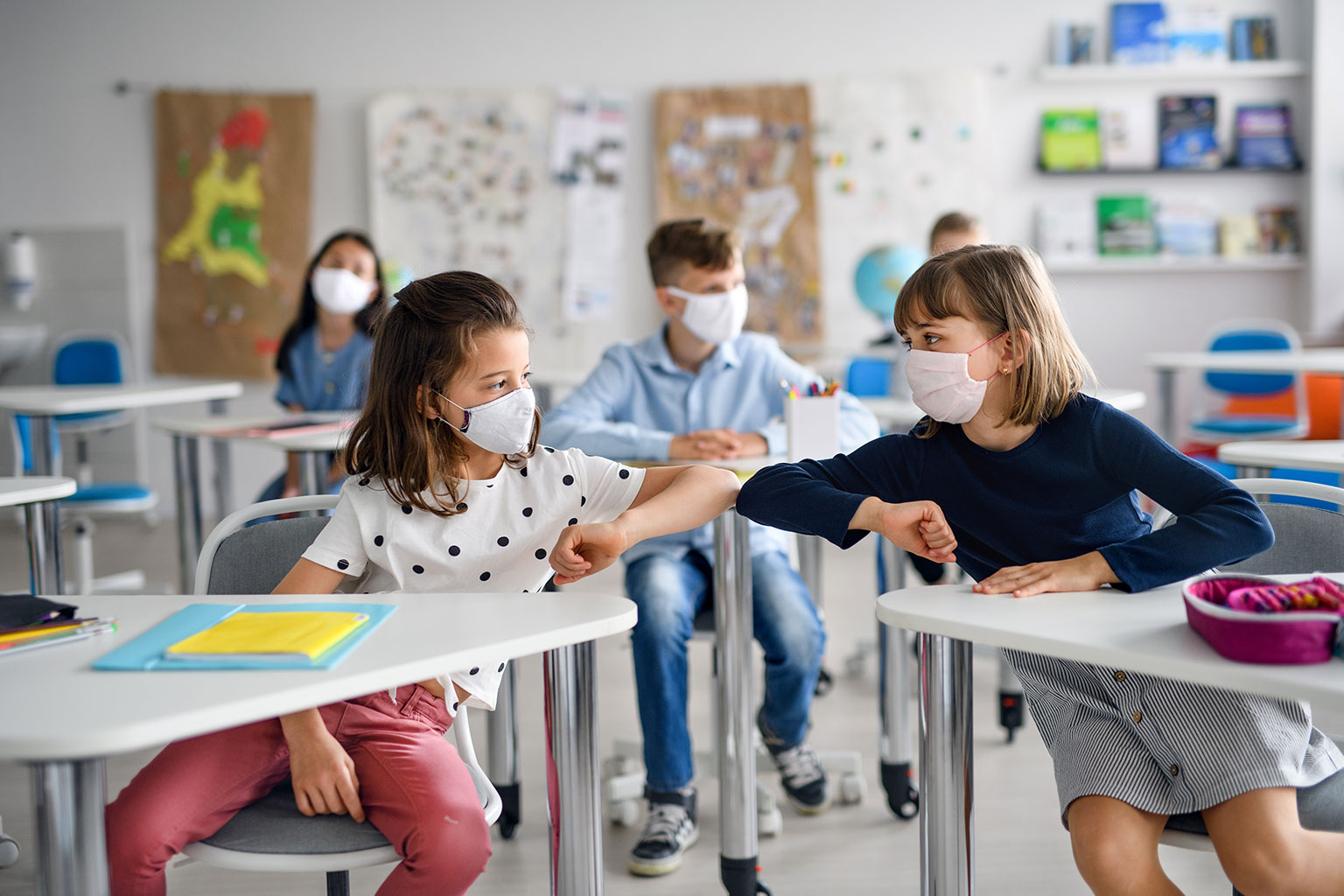 scuola regione lombardia mascherine