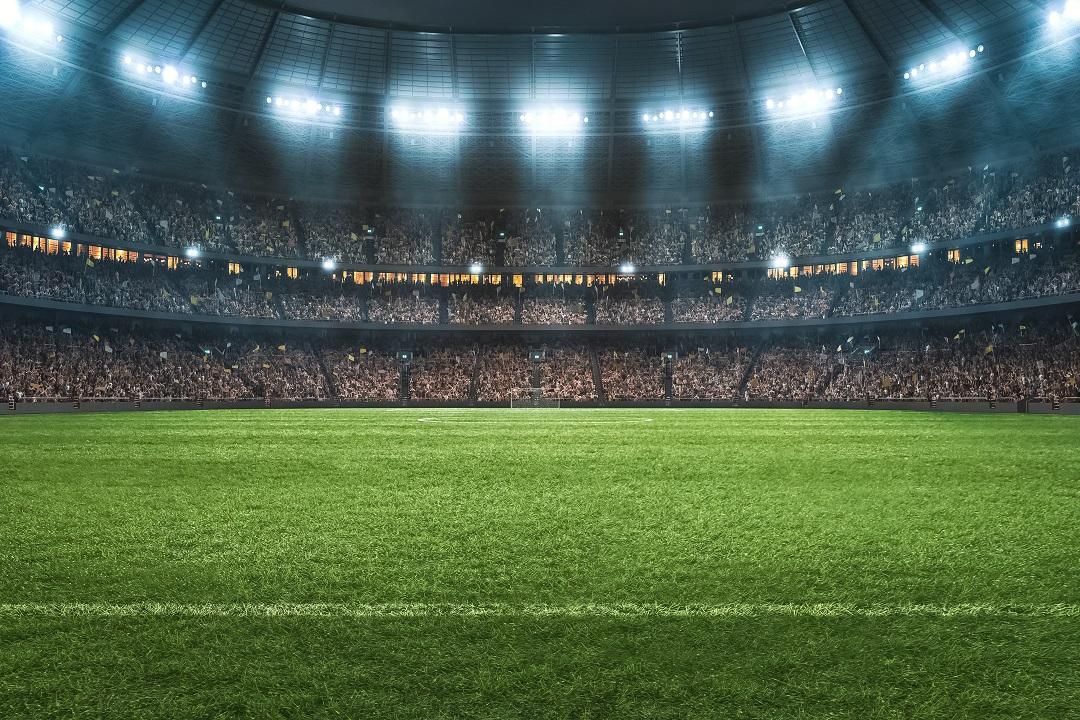 ordinanza lombardia eventi sportivi