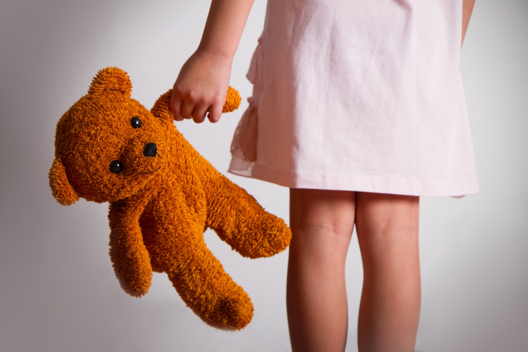 Brescia violenza minori famiglia, progetto