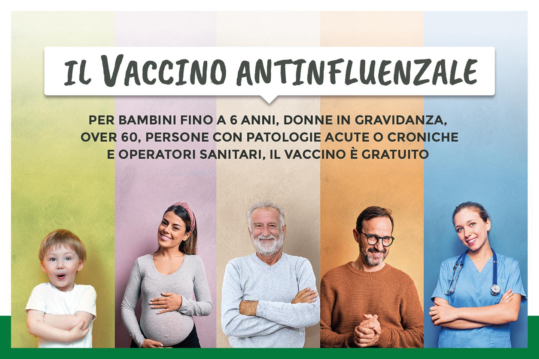 antinfluenzale