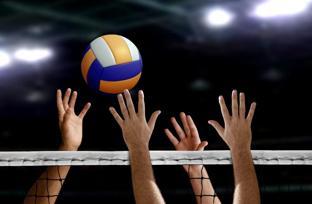 Sport Associazioni regionali