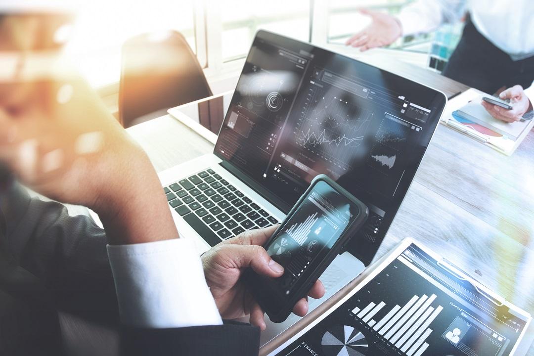 Riapro-sicuro-contributi-per-digitalizzare-Pmi
