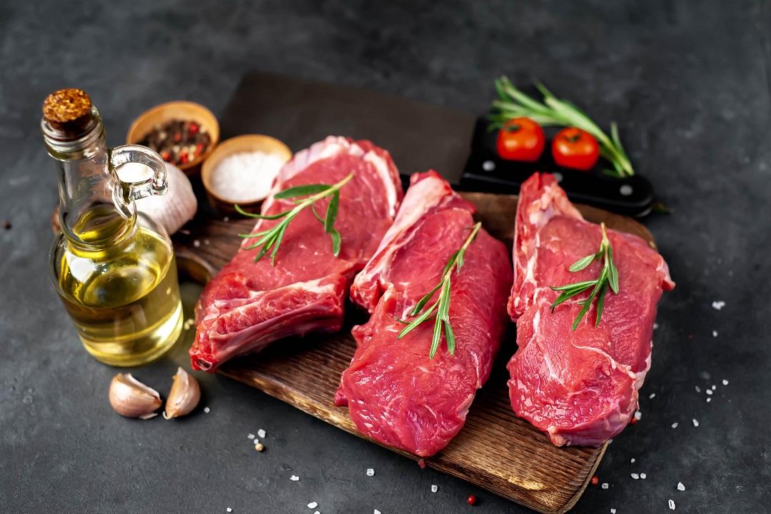 carne europa