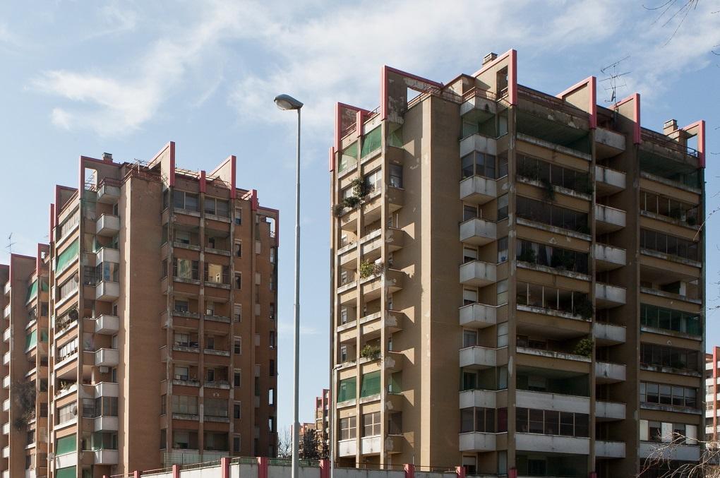ristrutturazione case aler
