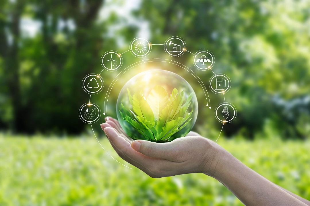sviluppo sostenibile patto