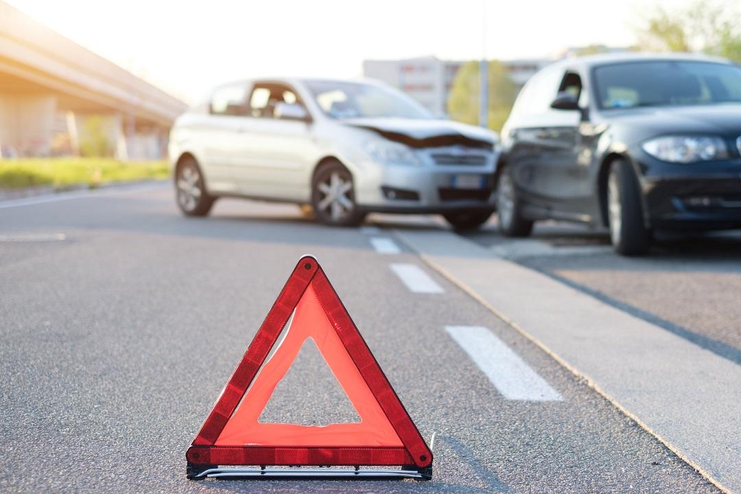 vittime incidente stradale
