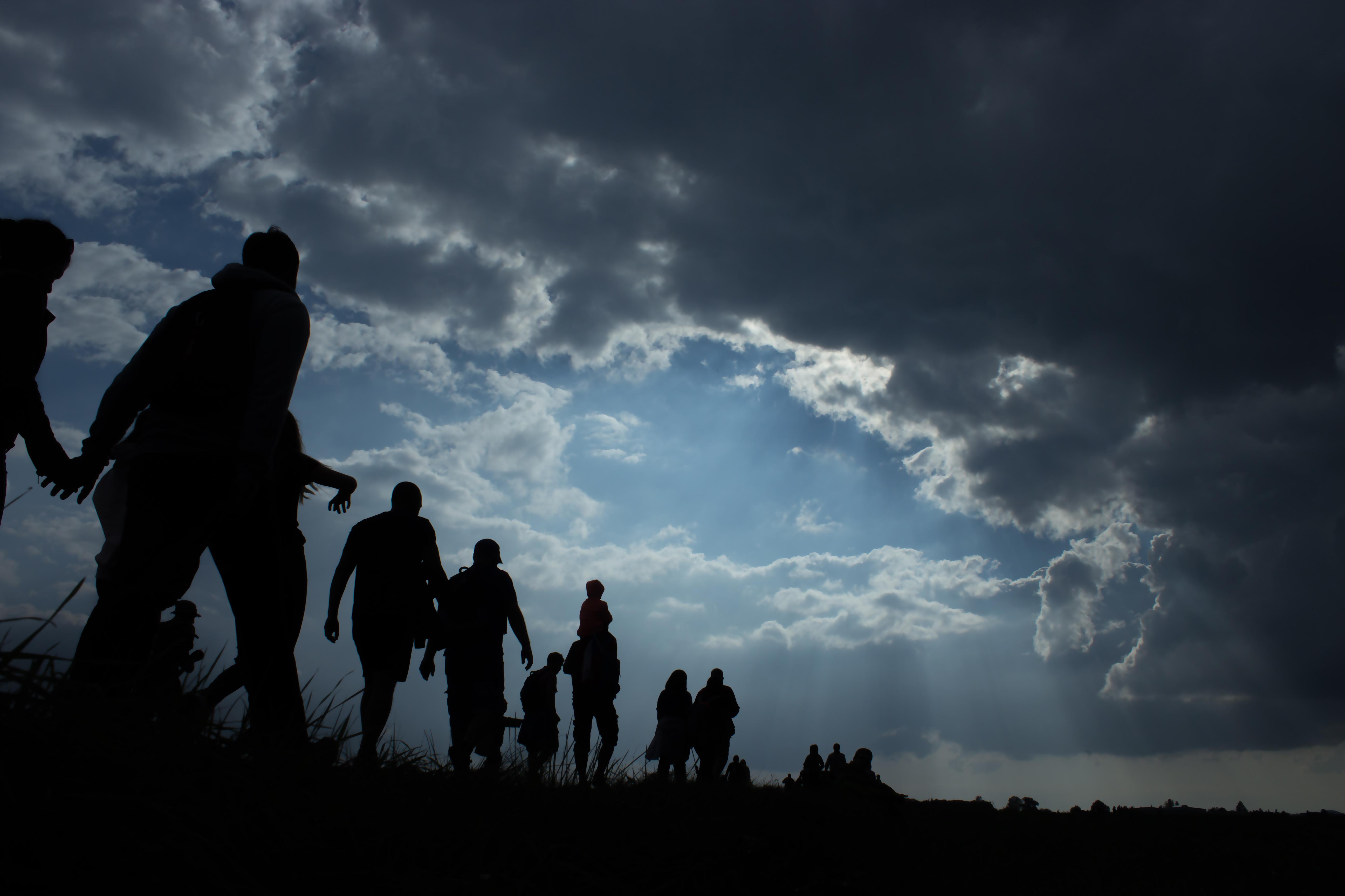 lombardia richiedenti asilo