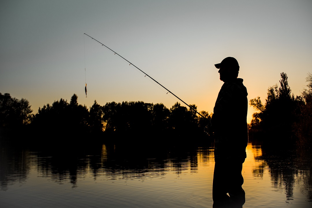 caccia pesca dpcm