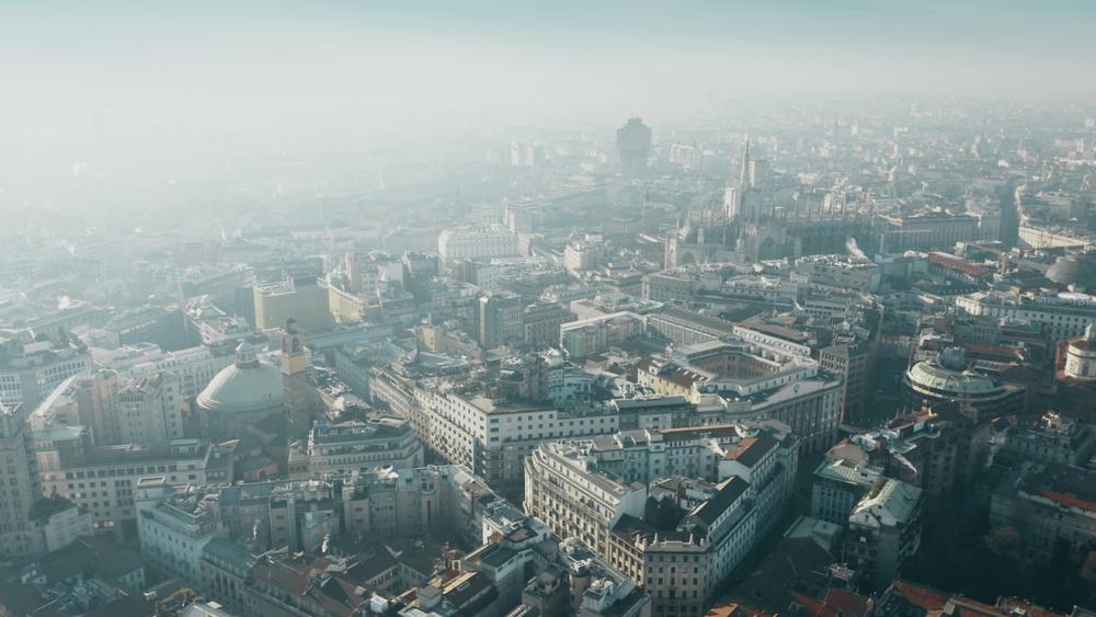 smog revocate misure temporanee