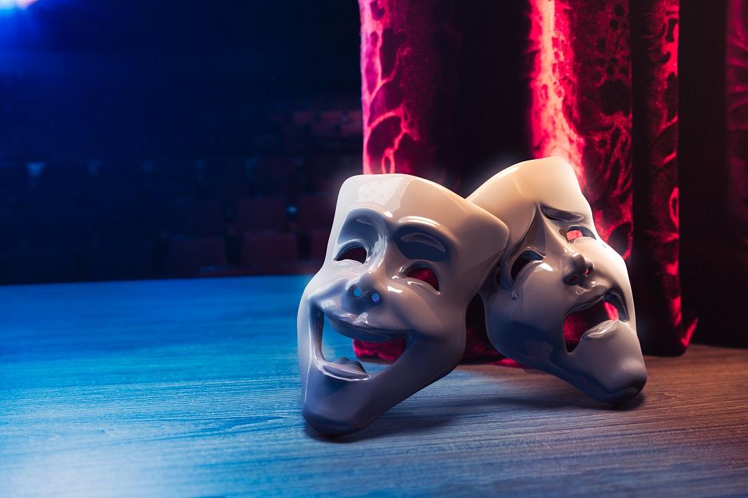 cultura spettacolo 2020