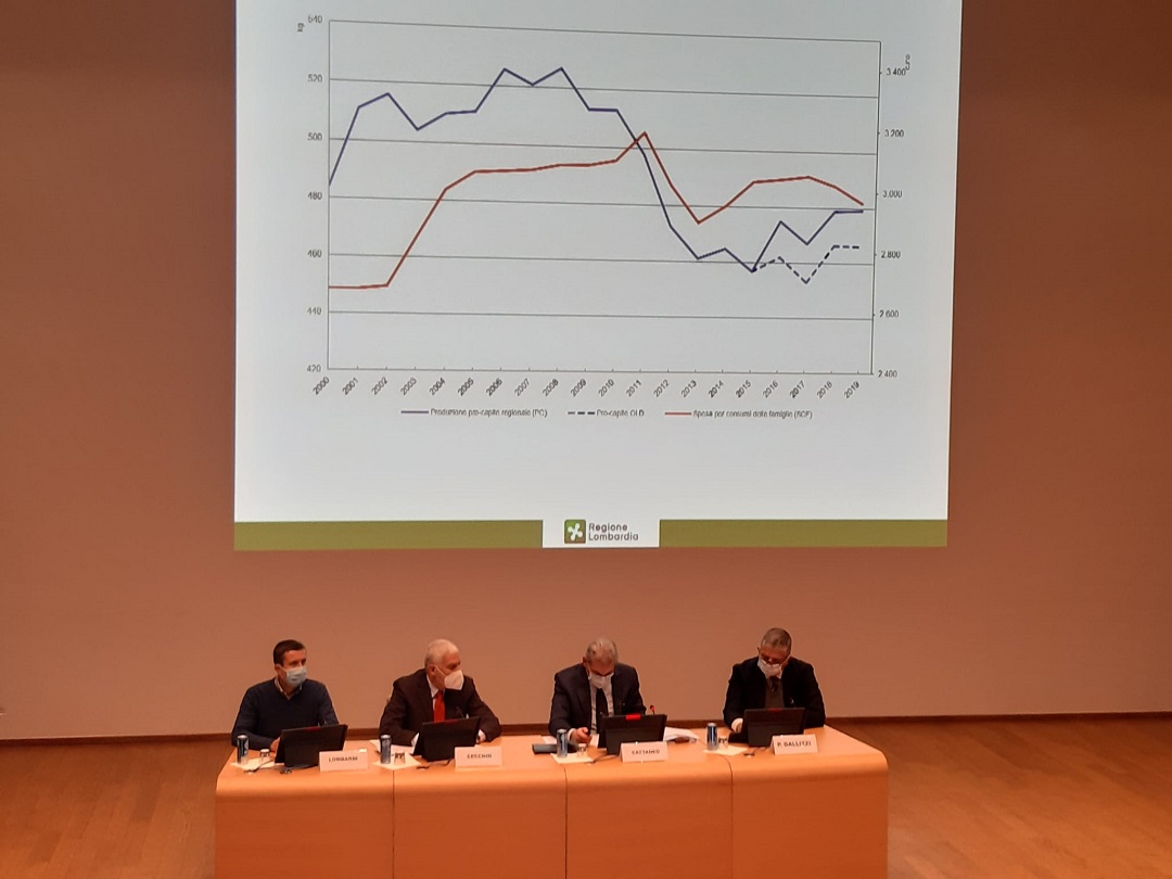 Report-2019-Riuti-urbani-tavolo-dei-relatori