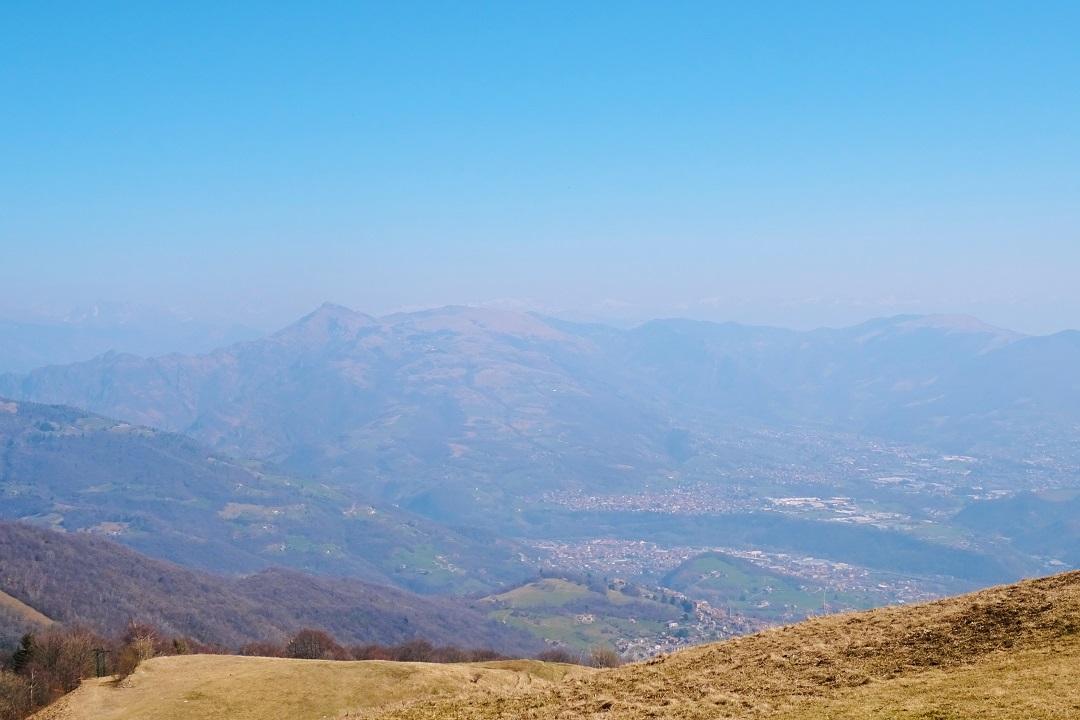 rilancio lombardia turismo