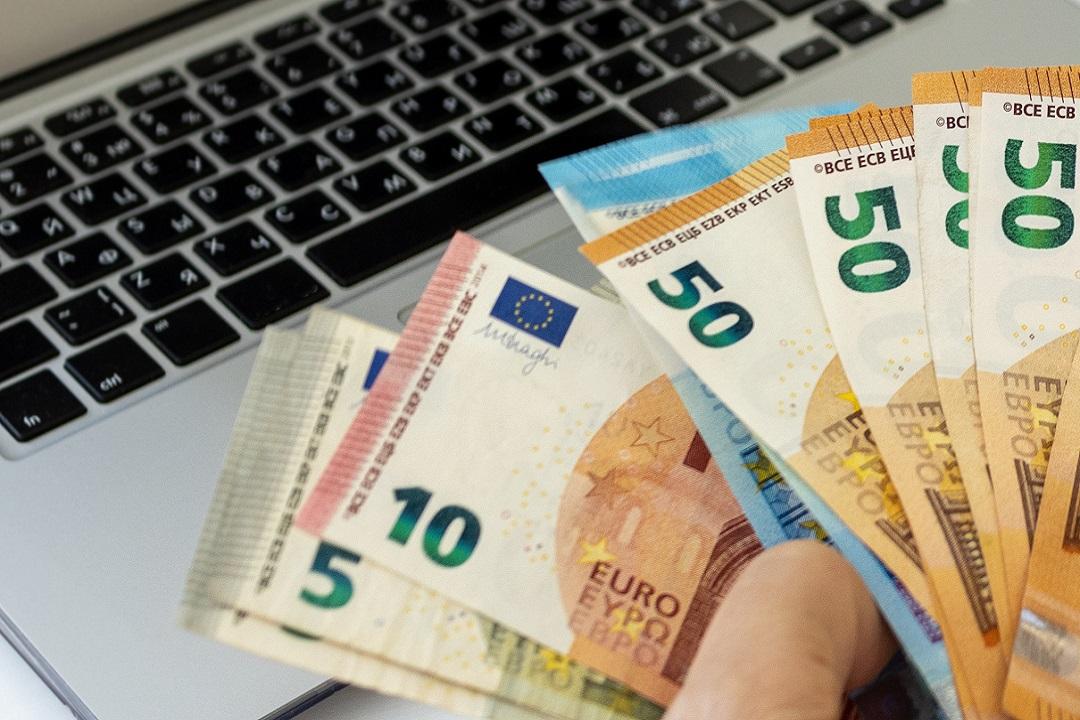 ristori di 1.000 euro per Co.Co.Co. e occasionali